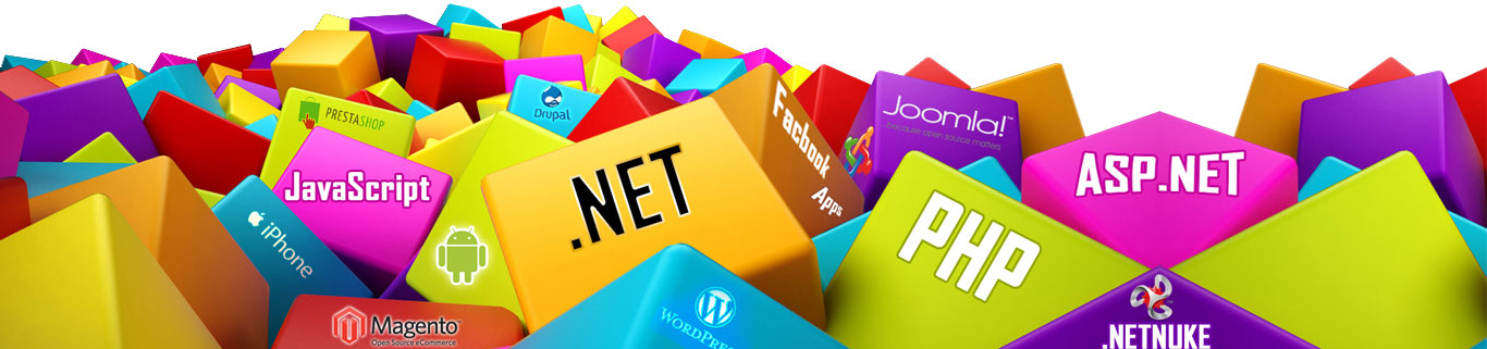 Web Design & SEO Services Gauteng, South Africa